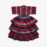 Dress £299.99