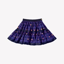 Silk Skirt £59.99