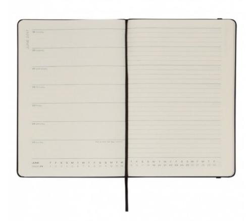 paperchase-agenzio-planner